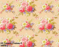 AS_Creations_Chateau_5_34508-2_k.jpg