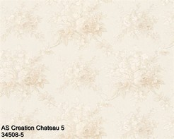 AS_Creations_Chateau_5_34508-5_k.jpg