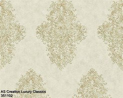 AS_Creations_Luxury_Classics_351102_k.jpg