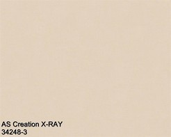 AS_Creations_X-RAY_34248-3_k.jpg