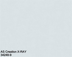 AS_Creations_X-RAY_34248-9_k.jpg