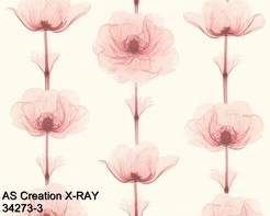 AS_Creations_X-RAY_34273-3_k.jpg