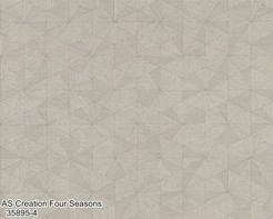 AS_creation_Four_Seasons_35895-4_k.jpg