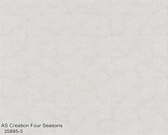 AS_creation_Four_Seasons_35895-5_k.jpg
