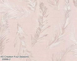 AS_creation_Four_Seasons_35896-2_k.jpg
