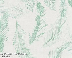 AS_creation_Four_Seasons_35896-4_k.jpg