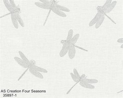 AS_creation_Four_Seasons_35897-1_k.jpg