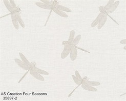 AS_creation_Four_Seasons_35897-2_k.jpg