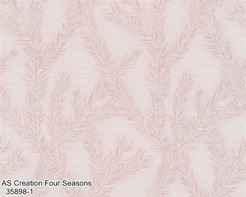 AS_creation_Four_Seasons_35898-1_k.jpg
