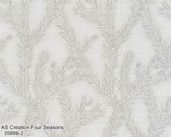 AS_creation_Four_Seasons_35898-2_k.jpg