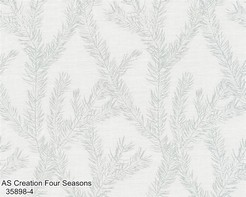 AS_creation_Four_Seasons_35898-4_k.jpg