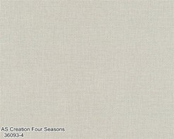 AS_creation_Four_Seasons_36093-4_k.jpg