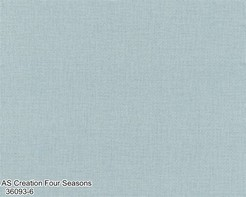 AS_creation_Four_Seasons_36093-6_k.jpg