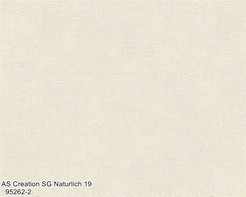 AS_creation_SG_Naturlich_19_95262-2_k.jpg