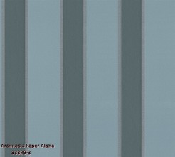 Architects_Paper_Alpha_33329-3_k.jpg