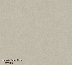 Architects_Paper_Alpha_33374-3_k.jpg