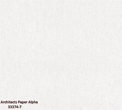 Architects_Paper_Alpha_33374-7_k.jpg