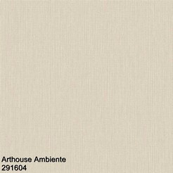 Arthouse_Ambiente_291604_k.jpg