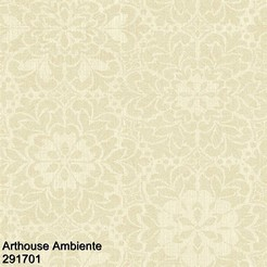 Arthouse_Ambiente_291701_k.jpg