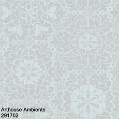 Arthouse_Ambiente_291702_k.jpg