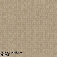 Arthouse_Ambiente_291804_k.jpg