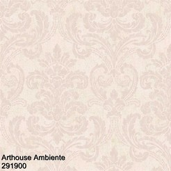 Arthouse_Ambiente_291900_k.jpg