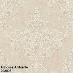 Arthouse_Ambiente_292003_k.jpg