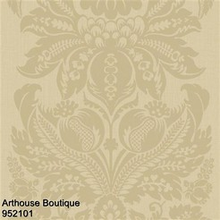 Arthouse_Boutique_952101_k.jpg
