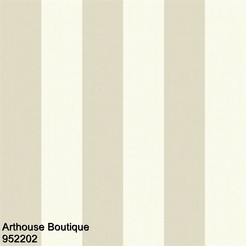 Arthouse_Boutique_952202_k.jpg
