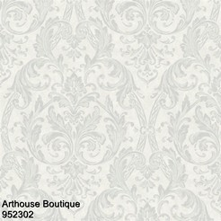 Arthouse_Boutique_952302_k.jpg