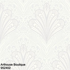 Arthouse_Boutique_952402_k.jpg