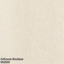 Arthouse_Boutique_952500_k.jpg