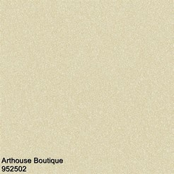 Arthouse_Boutique_952502_k.jpg