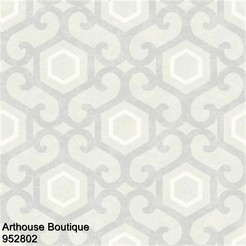 Arthouse_Boutique_952802_k.jpg