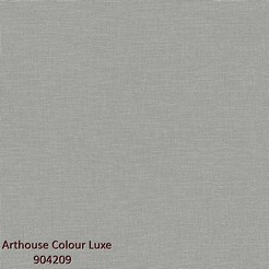 Arthouse_Colour_Luxe_904209_k.jpg