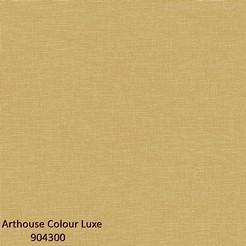 Arthouse_Colour_Luxe_904300_k.jpg