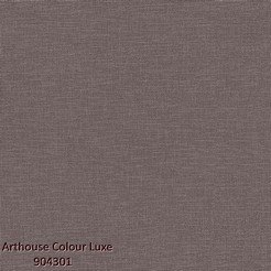 Arthouse_Colour_Luxe_904301_k.jpg