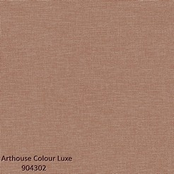 Arthouse_Colour_Luxe_904302_k.jpg