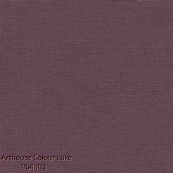 Arthouse_Colour_Luxe_904303_k.jpg