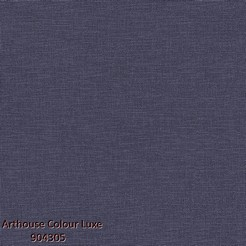 Arthouse_Colour_Luxe_904305_k.jpg