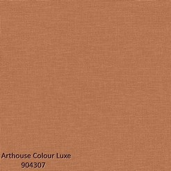 Arthouse_Colour_Luxe_904307_k.jpg