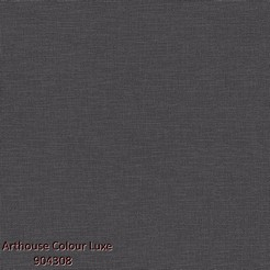 Arthouse_Colour_Luxe_904308_k.jpg