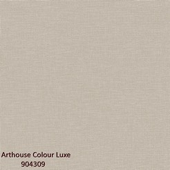 Arthouse_Colour_Luxe_904309_k.jpg