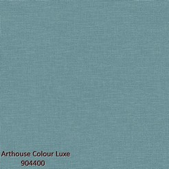 Arthouse_Colour_Luxe_904400_k.jpg