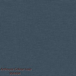 Arthouse_Colour_Luxe_904404_k.jpg
