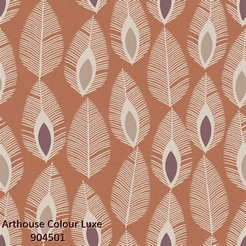 Arthouse_Colour_Luxe_904501_k.jpg