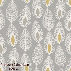 Arthouse_Colour_Luxe_904503_k.jpg