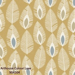 Arthouse_Colour_Luxe_904504_k.jpg