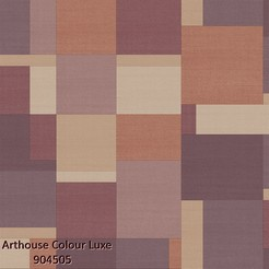 Arthouse_Colour_Luxe_904505_k.jpg