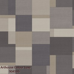 Arthouse_Colour_Luxe_904506_k.jpg